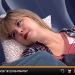 BB17-Live-Feeds-0828-13