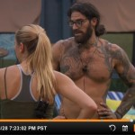 BB17-Live-Feeds-0828-14
