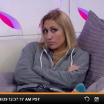BB17-Live-Feeds-0828-15