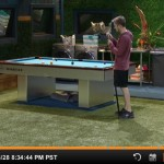 BB17-Live-Feeds-0828-16