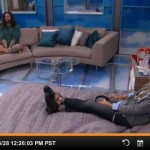 BB17-Live-Feeds-0828-2