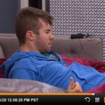 BB17-Live-Feeds-0828-4