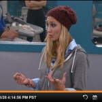 BB17-Live-Feeds-0828-6