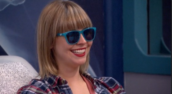 BB17-Live-Feeds-0828-main