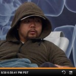 BB17-Live-Feeds-0830-1