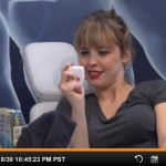 BB17-Live-Feeds-0830-5