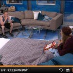 BB17-Live-Feeds-0831-1