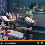 BB17-Live-Feeds-0831-3