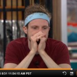 BB17-Live-Feeds-0831-4