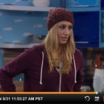 BB17-Live-Feeds-0831-5
