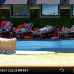 BB17-Live-Feeds-0831-6