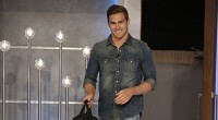 Clay Honeycutt evicted from Big Brother 17