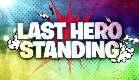 Last Hero Standing in Big Brother 17 Comics