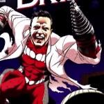 bb17-epi22-comics-01-john