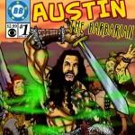 bb17-epi22-comics-06-austin