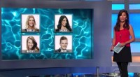Julie Chen hosts Juror Revival on BB17