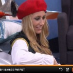 bb17-feeds-20150801-2049-knight-squire-02