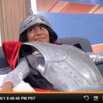 bb17-feeds-20150801-2049-knight-squire-03