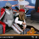 bb17-feeds-20150801-2049-knight-squire