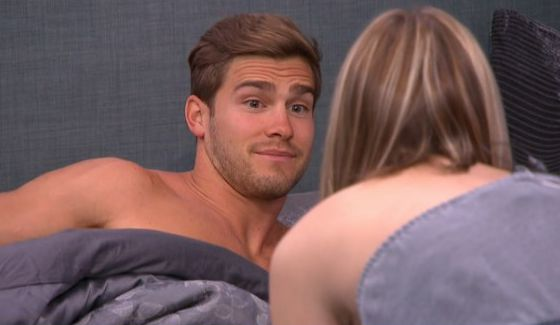 Clay Honeycutt talks to Meg Maley