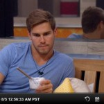 bb17-feeds-20150805-0056-clay