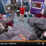 bb17-feeds-20150806-1423-james-clay