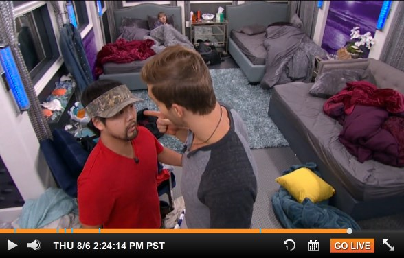 bb17-feeds-20150806-1424-james-clay-fight-01