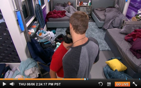 bb17-feeds-20150806-1424-james-clay-fight-03