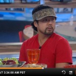 bb17-feeds-20150807-0334-james-01