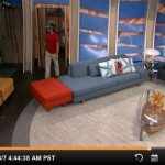bb17-feeds-20150807-0444-james-01