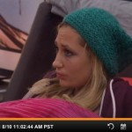 bb17-feeds-20150810-1102-vanessa
