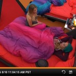 bb17-feeds-20150810-1103-shelli-vanessa