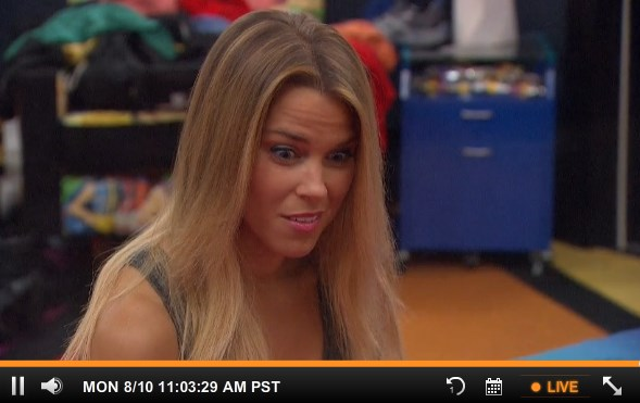 bb17-feeds-20150810-1103-shelli