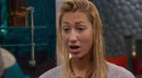 Vanessa Rousso works her magic on Big Brother 17