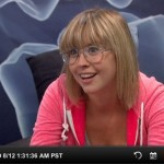 bb17-feeds-20150812-0131-meg
