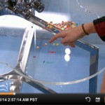 bb17-feeds-20150814-0257-becky-cereal-01