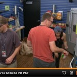 bb17-feeds-20150814-1238-production