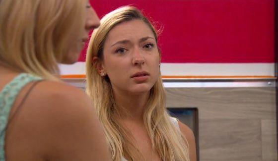 Liz Nolan prepares for her next big decision