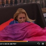 bb17-feeds-20150821-0449-vanessa