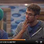 bb17-feeds-20150821-0452-steve-vanessa