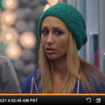 bb17-feeds-20150821-0452-vanessa