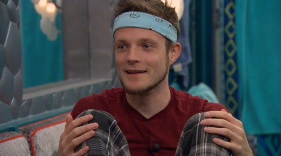 BB17-Live-Feeds-0803-11