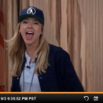 BB17-Live-Feeds-0803-13