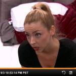BB17-Live-Feeds-0803-14