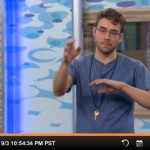 BB17-Live-Feeds-0803-15