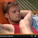 BB17-Live-Feeds-0808-12