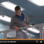 BB17-Live-Feeds-0808-15
