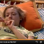 BB17-Live-Feeds-0808-16