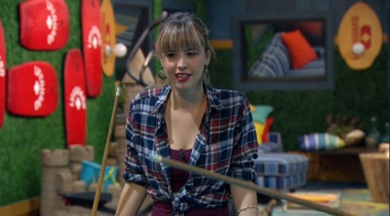 BB17-Live-Feeds-0831-main-2