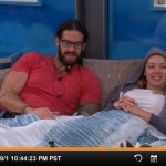 BB17-Live-Feeds-0901-11